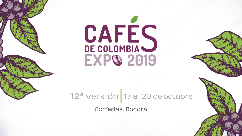 Cafes-de-Colombia-expo-2019